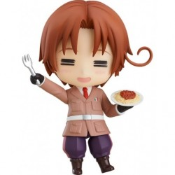 Nendoroid Italy Hetalia World☆Stars japan plush