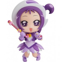 Nendoroid Onpu Segawa Magical DoReMi 3 japan plush