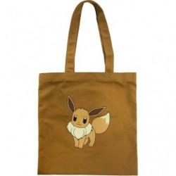 Bag Toto Eevee japan plush