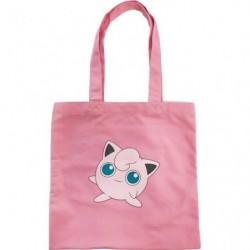 Bag Toto Jigglypuff japan plush