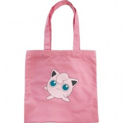 Sac Toto Rondoudou japan plush