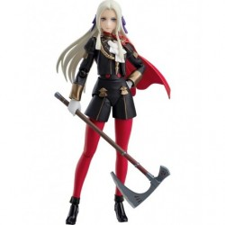 figma Edelgard von Hresvelg Fire Emblem: Three Houses japan plush