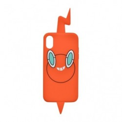 Case Rotom iPhone iPhone X/Xs japan plush