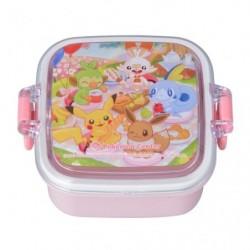Mini Bento box Pokémon Picnic