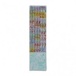 B Pencils Pokémon Picnic japan plush