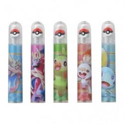 Pencil cap eraser Pokémon Galar japan plush