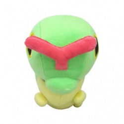 Plush Caterpie All-Stars S japan plush