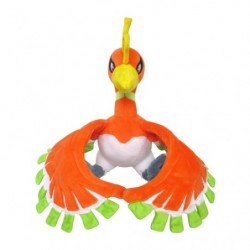 Plush Ho-Oh All Stars S japan plush