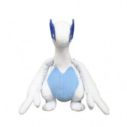 Plush Lugia All Stars S japan plush