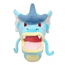 Plush Gyarados All Stars S japan plush