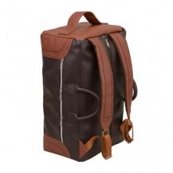 Pokemon Square Bag bagpack Leather  japan plush