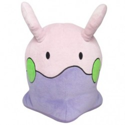 Coussin Goomy japan plush