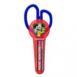 Scissors New Semester 2020 japan plush