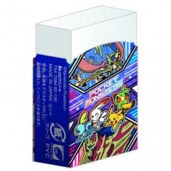 Eraser Matomaru New Semester 2020 japan plush