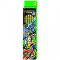 Crayon Papier B Paper Box Nouveau Semestre 2020 japan plush