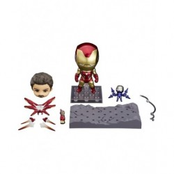 Nendoroid Iron Man Mark 85: Endgame Ver. DX Avengers: Endgame japan plush