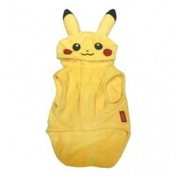 Vetement Chien Pikachu S japan plush
