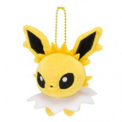 Plush Mascot Pokemon Doll Jolteon
