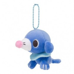 Plush Mascot Pokemon Doll Popplio japan plush