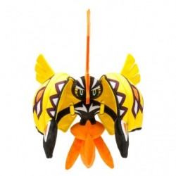 Plush Tapu Koko japan plush