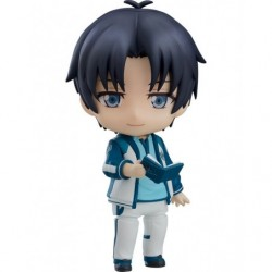 Nendoroid Yu Wenzhou The King's Avatar japan plush