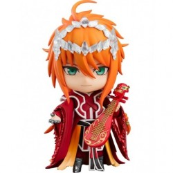 Nendoroid Rou Fu You Thunderbolt Fantasy -Bewitching Melody of the West- japan plush