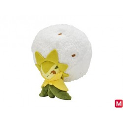 Peluche Blancoton Sword and Shield japan plush