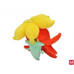 Plush Gossifleur Sword and Shield japan plush