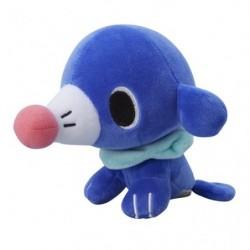 Pokemon Doll Popplio japan plush