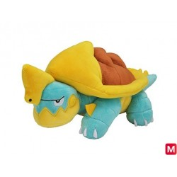 Plush Drednaw Sword and Shield japan plush