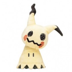 Plush Mimikyu japan plush