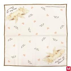 Bento box cover  Mofu Mofu Eevee