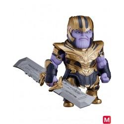 Nendoroid Thanos: Endgame Ver. Avengers: Endgame japan plush