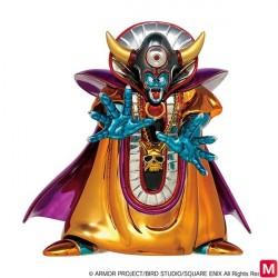 Figure Dragon Quest Metallic Monsters Gallery Zoma japan plush