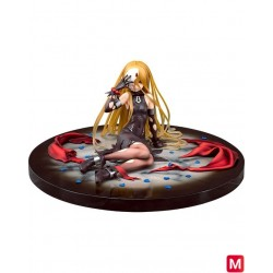 Evileye OVERLORDIII japan plush