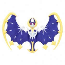 Plush Lunala japan plush