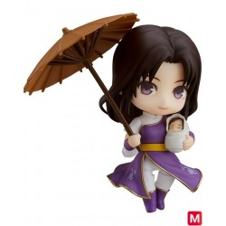 Nendoroid Lin Yueru: DX Ver. Chinese Paladin: Sword and Fairy japan plush