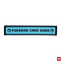 Echarpe Eau Pokemon japan plush