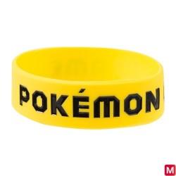 Elastique Electrique Pokemon japan plush