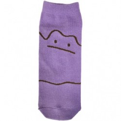 Socks Ditto japan plush