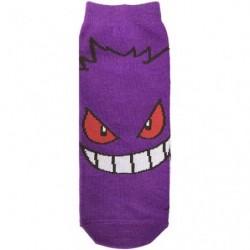 Socks Gengar japan plush