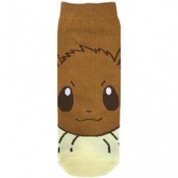 Chaussettes Évoli japan plush