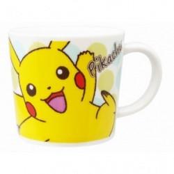 Mug Tasse Pikachu japan plush