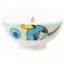 Bowl Sobble japan plush