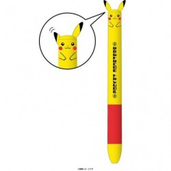 Pen Pikachu Hears japan plush