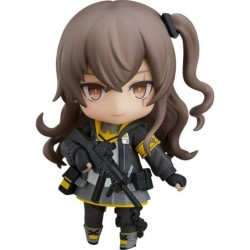 Nendoroid UMP45 Girls' Frontline japan plush