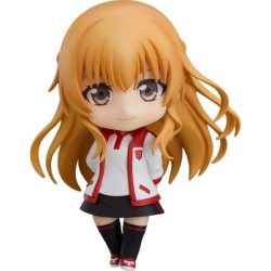 Nendoroid Su Mucheng The King's Avatar japan plush