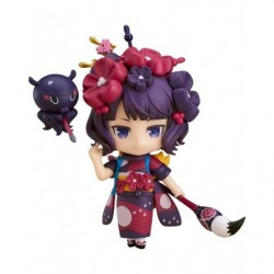 Nendoroid Foreigner/Katsushika Hokusai Fate/Grand Order japan plush