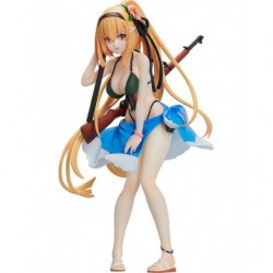 M1 Garand: Swimsuit Ver. (Beach Princess) Girls' Frontline japan plush