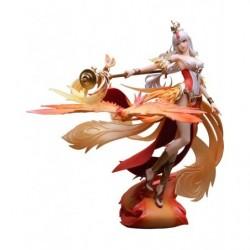 Wang Zhaojun: Flying Phoenixes Ver. King Of Glory